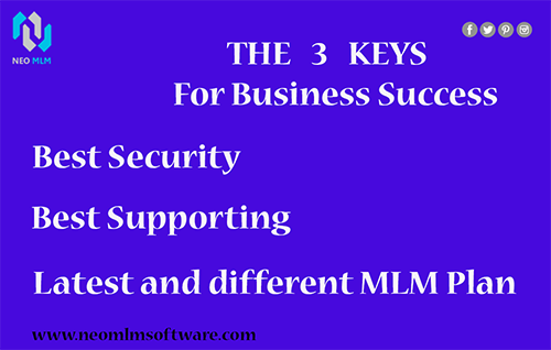 Best Way to Succeed in Network Marketing