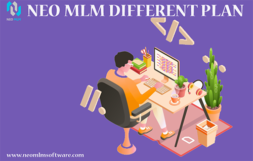 Why Does Neo MLM Software the Best?