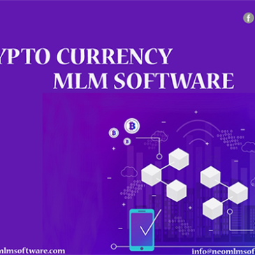 Neo MLM Bitcoin Trading Software
