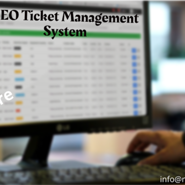 What Exactly is the Neo MLM Software Ticket Tool?