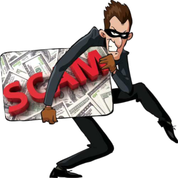 How to Spot an MLM Scam Keep an eye out for These Warning Signs