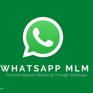 How to Promote Your Network Marketing Through WhatsApp?