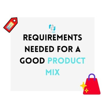 What is the Importance of Product Mix in Multi-level Marketing?